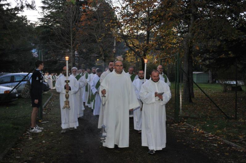 chiusura-diocesana-dellanno-santo-della-misericordia-12-novembre-2016-foto-massimo-renzi-45
