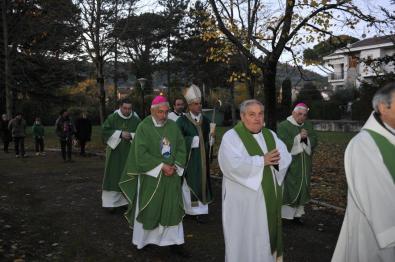 chiusura-diocesana-dellanno-santo-della-misericordia-12-novembre-2016-foto-massimo-renzi-57