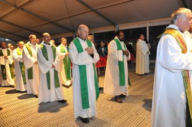 chiusura-diocesana-dellanno-santo-della-misericordia-12-novembre-2016-foto-massimo-renzi-82