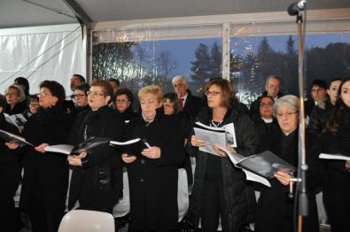 chiusura-diocesana-dellanno-santo-della-misericordia-12-novembre-2016-foto-massimo-renzi-91