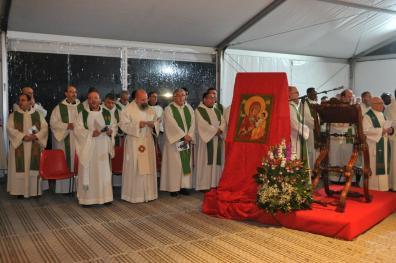 chiusura-diocesana-dellanno-santo-della-misericordia-12-novembre-2016-foto-massimo-renzi-94