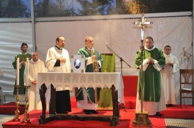 chiusura-diocesana-dellanno-santo-della-misericordia-12-novembre-2016-foto-massimo-renzi-95