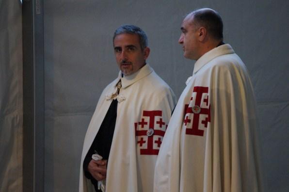 chiusura-diocesana-dellanno-santo-della-misericordia-12-novembre-2016-foto-samuele-paolucci-01