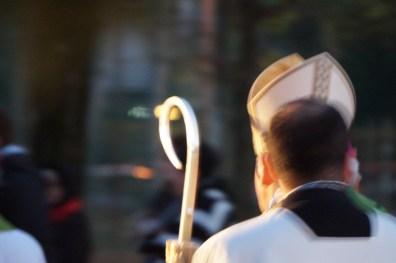 chiusura-diocesana-dellanno-santo-della-misericordia-12-novembre-2016-foto-samuele-paolucci-06