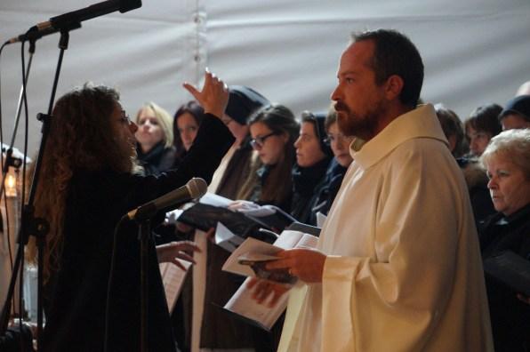 chiusura-diocesana-dellanno-santo-della-misericordia-12-novembre-2016-foto-samuele-paolucci-13