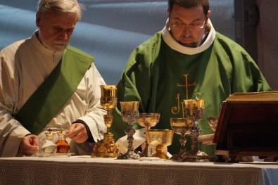 chiusura-diocesana-dellanno-santo-della-misericordia-12-novembre-2016-foto-samuele-paolucci-31