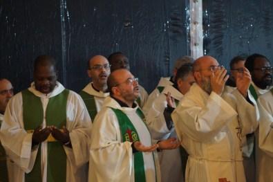chiusura-diocesana-dellanno-santo-della-misericordia-12-novembre-2016-foto-samuele-paolucci-37