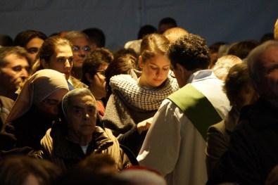 chiusura-diocesana-dellanno-santo-della-misericordia-12-novembre-2016-foto-samuele-paolucci-43