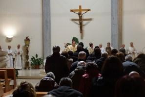 [07.12.2016] Dieci anni di Diaconato di Arnaldo Proietti 05