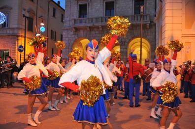 santa-barbara-nel-mondo-festival-delle-bande-04-12-2016-foto-massimo-renzi-27