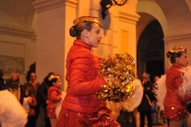 santa-barbara-nel-mondo-festival-delle-bande-04-12-2016-foto-massimo-renzi-31