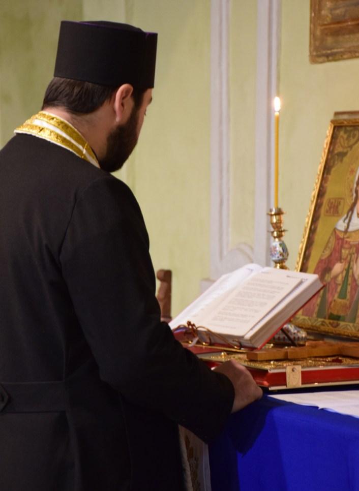 [19.01.2017] Incontro di Preghiera per l'unità dei cristiani (con Ortodossi) DSC_0072
