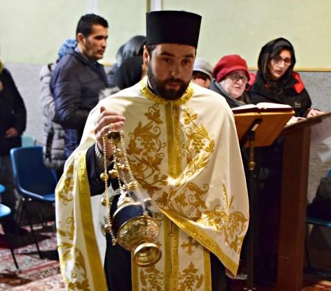 [19.01.2017] Incontro di Preghiera per l'unità dei cristiani (con Ortodossi) DSC_0093