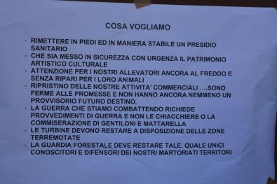 [25.01.2017] Protesta dei terremotati a Roma DSC_2241