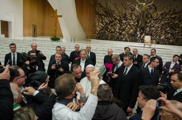 Terremotati-udienza-con-il-Papa-41
