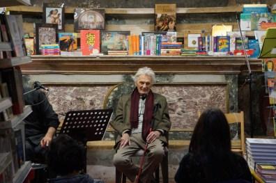 [07.04.2017] Dom Franzoni alla libreria Rieti foto Samuele Paolucci DSC01312