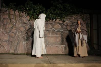 [14.04.2017] Contigliano - Sacra rappresentazione del Venerdì Santo 128