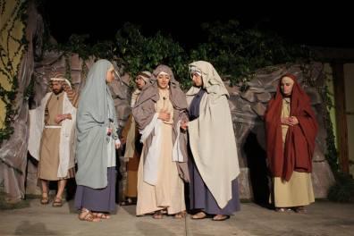 [14.04.2017] Contigliano - Sacra rappresentazione del Venerdì Santo 134