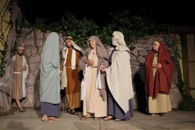 [14.04.2017] Contigliano - Sacra rappresentazione del Venerdì Santo 24