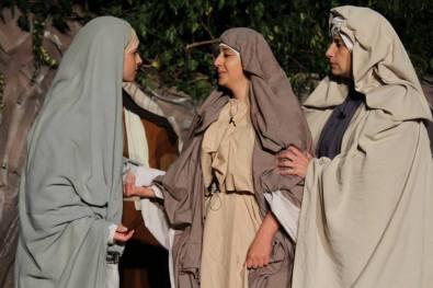 [14.04.2017] Contigliano - Sacra rappresentazione del Venerdì Santo 32