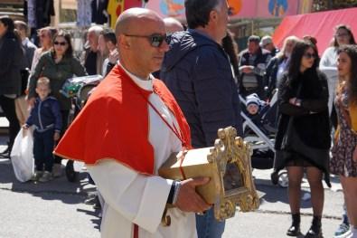 [23.04.2017] Festa del Cappuccio di San Francesco a Corvaro DSC04455
