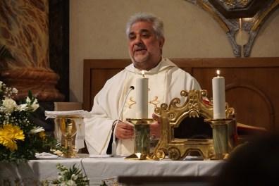 [23.04.2017] Festa del Cappuccio di San Francesco a Corvaro DSC04606