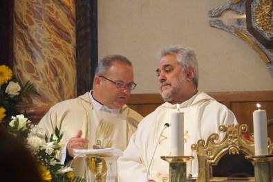 [23.04.2017] Festa del Cappuccio di San Francesco a Corvaro DSC04612