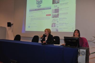 [31.03.2017] Consegna del Kit 3D al Celestino Rosatelli MAS_1447