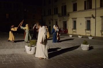 Sacra-Rappresentazione-della-Passione-del-Venerdi-Santo-Cittaducale-foto-Daniela-Rusnac-07