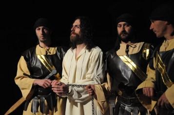Sacra-Rappresentazione-della-Passione-del-Venerdi-Santo-Cittaducale-foto-Daniela-Rusnac-08