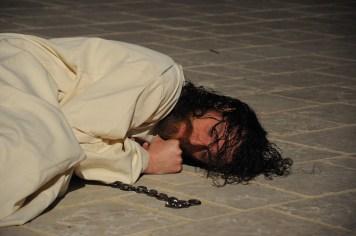 Sacra-Rappresentazione-della-Passione-del-Venerdi-Santo-Cittaducale-foto-Daniela-Rusnac-11