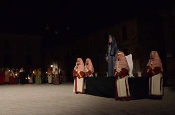 Sacra-Rappresentazione-della-Passione-del-Venerdi-Santo-Cittaducale-foto-Daniela-Rusnac-12