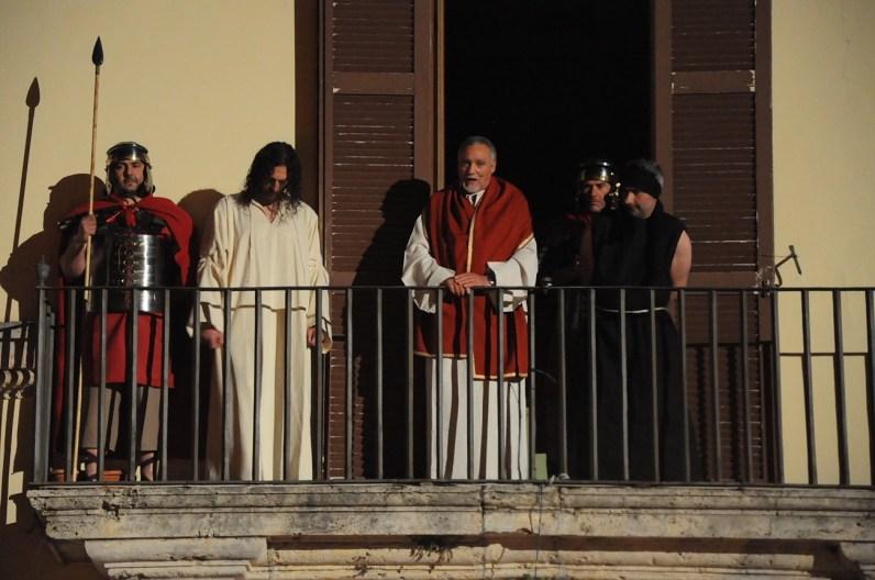 Sacra-Rappresentazione-della-Passione-del-Venerdi-Santo-Cittaducale-foto-Daniela-Rusnac-16