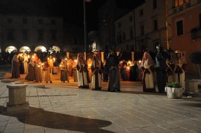 Sacra-Rappresentazione-della-Passione-del-Venerdi-Santo-Cittaducale-foto-Daniela-Rusnac-18