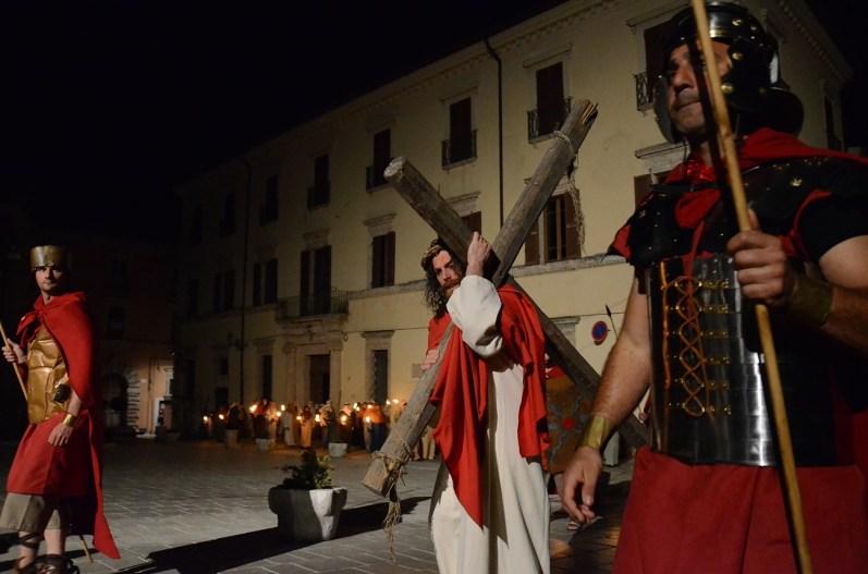 Sacra-Rappresentazione-della-Passione-del-Venerdi-Santo-Cittaducale-foto-Daniela-Rusnac-22