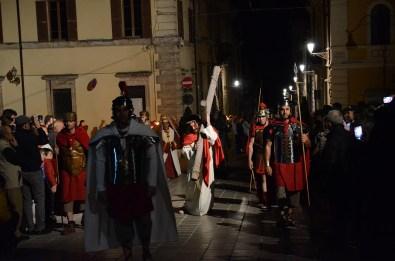 Sacra-Rappresentazione-della-Passione-del-Venerdi-Santo-Cittaducale-foto-Daniela-Rusnac-23