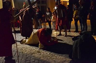 Sacra-Rappresentazione-della-Passione-del-Venerdi-Santo-Cittaducale-foto-Daniela-Rusnac-27