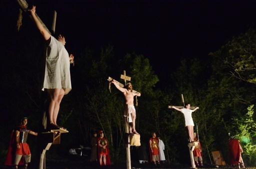 Sacra-Rappresentazione-della-Passione-del-Venerdi-Santo-Cittaducale-foto-Daniela-Rusnac-33