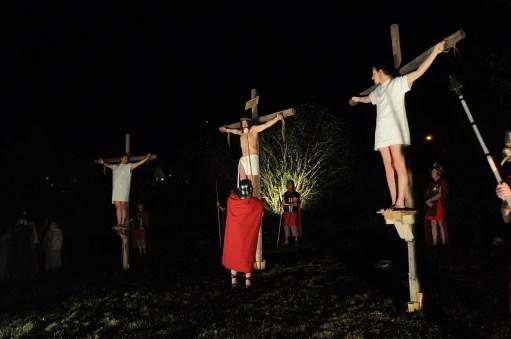 Sacra-Rappresentazione-della-Passione-del-Venerdi-Santo-Cittaducale-foto-Daniela-Rusnac-37