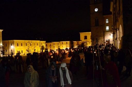 Sacra-Rappresentazione-della-Passione-del-Venerdi-Santo-Cittaducale-foto-Daniela-Rusnac-49