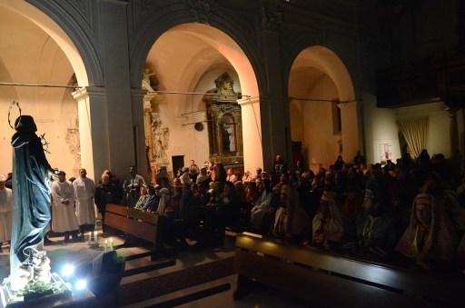 Sacra-Rappresentazione-della-Passione-del-Venerdi-Santo-Cittaducale-foto-Daniela-Rusnac-50