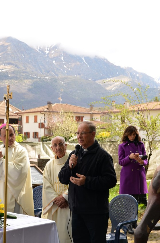 Santa-messa-di-Pasqua-Amatrice-2017-foto-Daniela-Rusnac-22