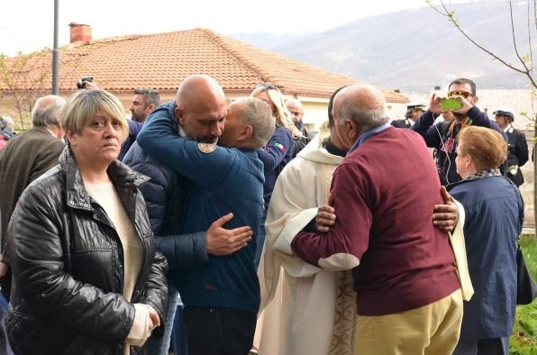 Santa-messa-di-Pasqua-Amatrice-2017-foto-Daniela-Rusnac-25