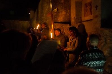 Via-Crucis-Fontecolombo-foto-Daniela-Rusnac-18