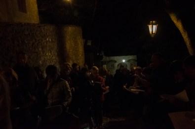 Via-Crucis-Fontecolombo-foto-Daniela-Rusnac-20