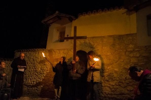 Via-Crucis-Fontecolombo-foto-Daniela-Rusnac-28