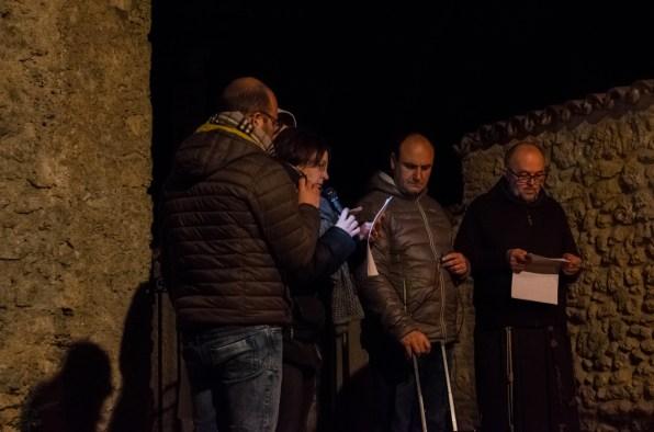 Via-Crucis-Fontecolombo-foto-Daniela-Rusnac-30