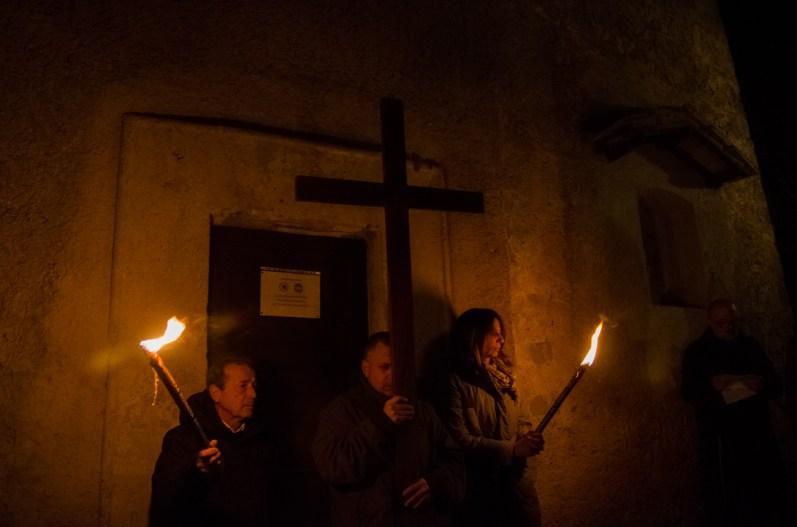 Via-Crucis-Fontecolombo-foto-Daniela-Rusnac-33
