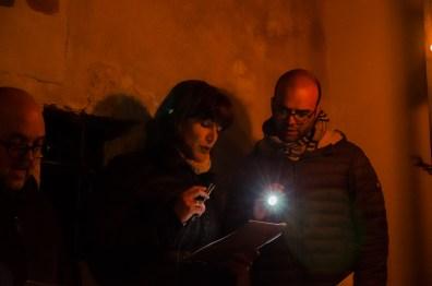 Via-Crucis-Fontecolombo-foto-Daniela-Rusnac-47