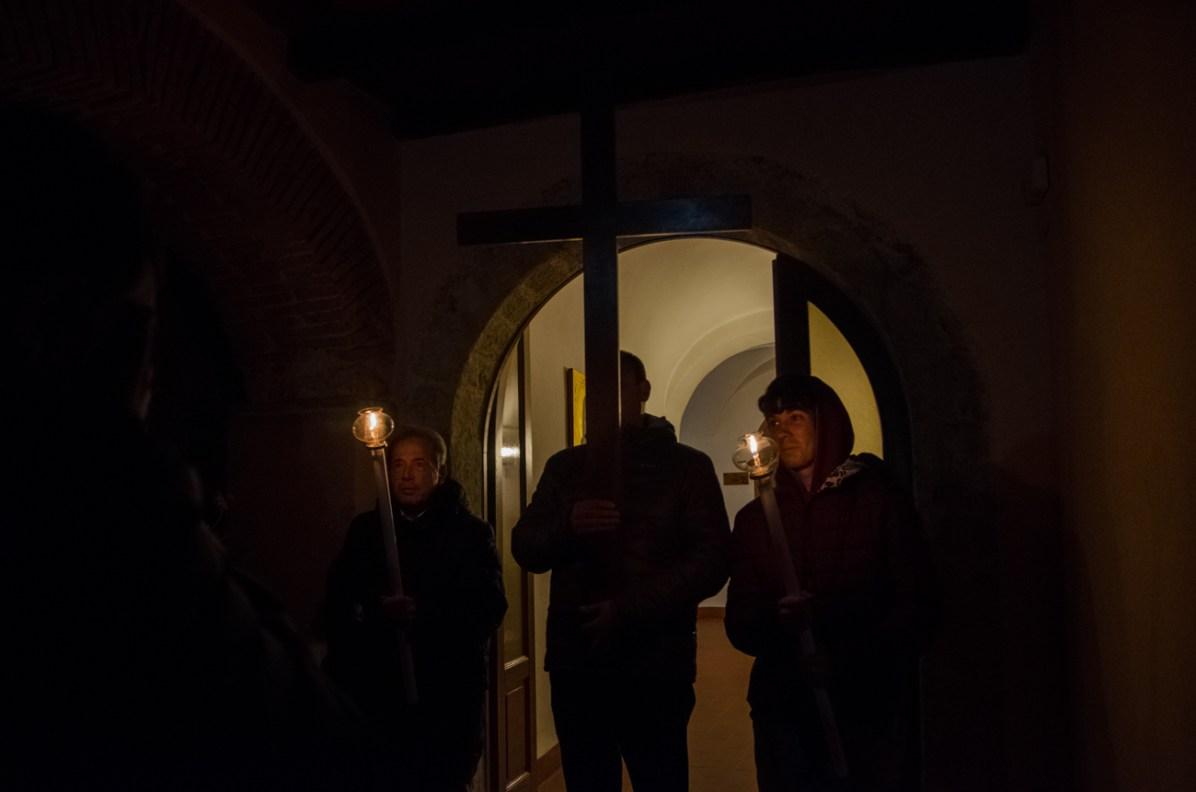 Via-Crucis-Fontecolombo-foto-Daniela-Rusnac-65